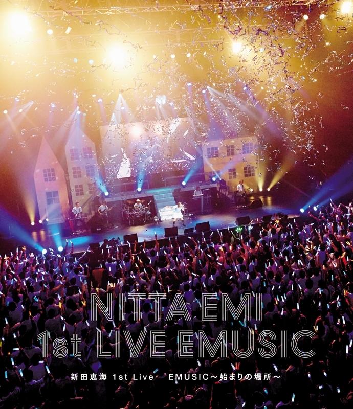 Live-1st-1