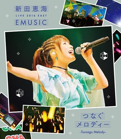 Live-2nd-1